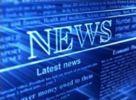 Letölthető a 2009-es évzáró hírlevelünk