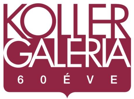 Galériánk 60. évfordulója (1953-2013)