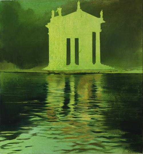 Kondor Attila (1974-)