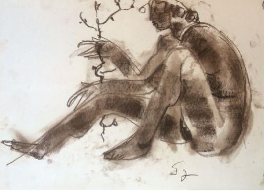 Somogyi József (1916-1993) emléktárlat
