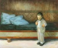 Csáki, Róbert: Pillows II