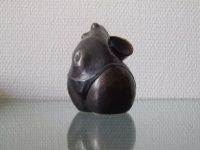 Monos, Sándor: Pear