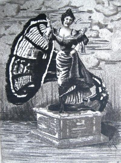 Ifj. Imre István: 1911-ben