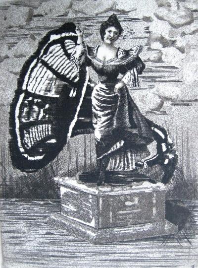 Imre, István jun.: In 1911