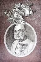 Imre, István jun.: Svejk