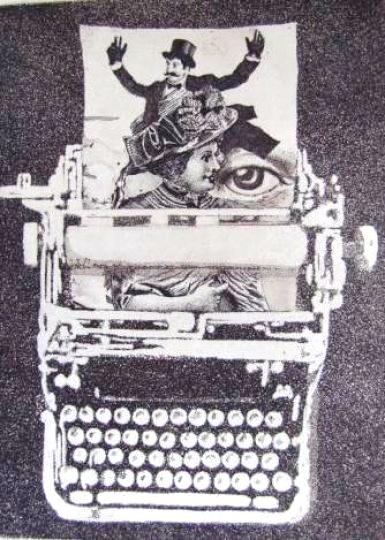 Imre, István jun.: Novel