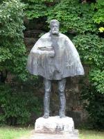 Varga Imre: Táncsics