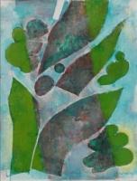 Gerzson, Pál: Green