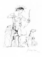 Szalay Lajos: Apollo