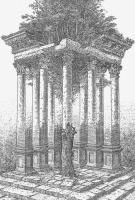 Orosz, István: Mythology