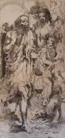 Pituk, József V.: Diogenes