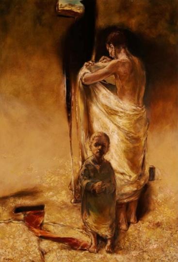 Incze Mózes: Örökség