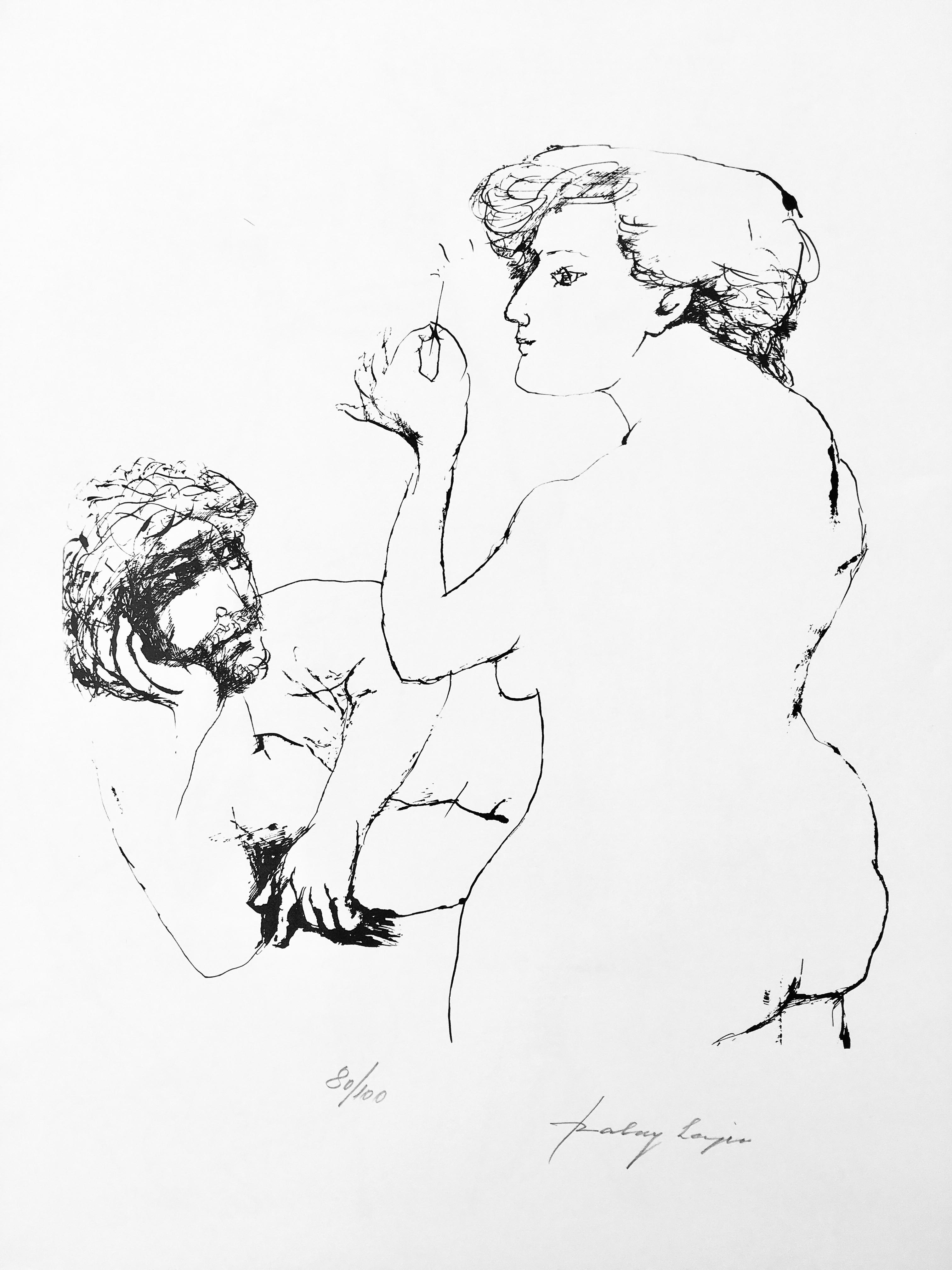 Szalay Lajos: c.n.