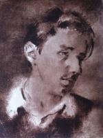 Csebi-Pogány, István: Csaba