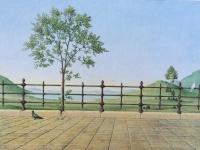 Artner Margit: A korlát