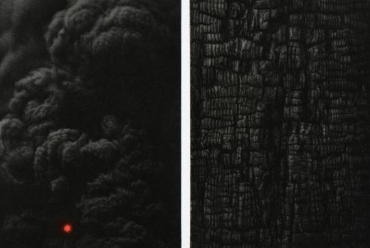 Sietiņš, Guntars: Fire Wall