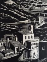 Gáborjáni, Szabó Kálmán: Taormina
