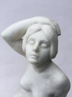 Gabay László: Vénusz