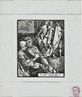 Kondor, Béla: Hamlet