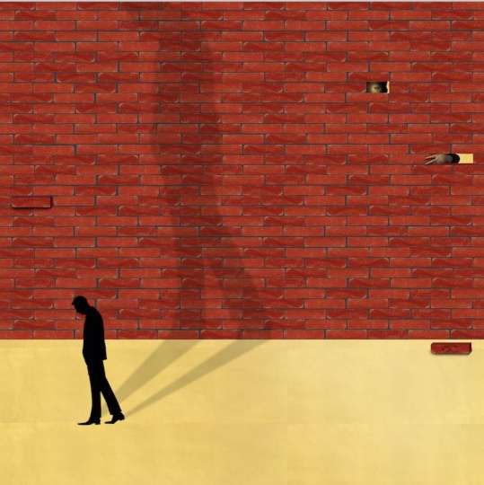 Marco Veronese: Uroborosz