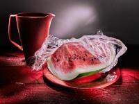 Mészáros, László: Melone