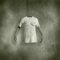 Ambrits Tamás: Wardrobe tales I.