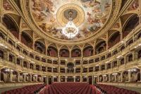 Hlinka, Zsolt: Auditorium VI.