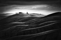 Papp, Elek: Dantes Land