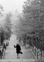 Chocol Károly: Farewell