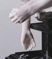 Párkányi, Péter: Marionette