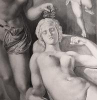 Gustav Schauer: Pygmalion