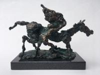 Tóth, Ernő: Pegasus
