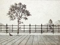 Artner, Margit: The barrier