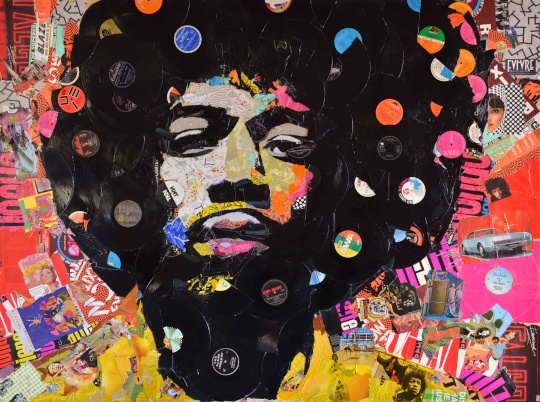 Alejandro Pereyra: Are you experienced