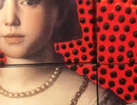 Marco Veronese: New Renaissance I.