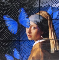 Veronese Marco: Neue Renaissance II.
