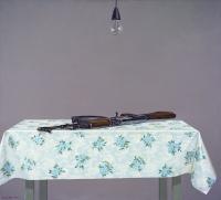 Szabó, Ábel: AK47